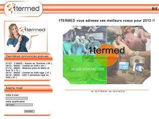 1TERMED