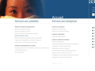 Languedoc Roussillon Archives Cabinets De Recrutement Executive Search