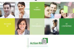 ACTION RH
