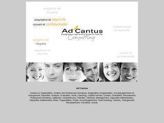 AD'CANTUS