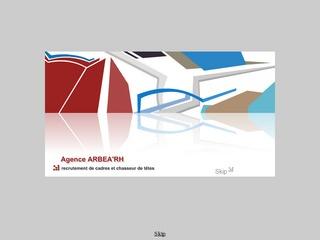 ARBEA'RH
