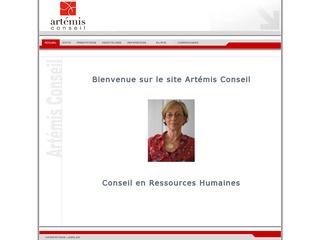 ARTEMIS CONSEIL