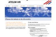 ATEUM HR