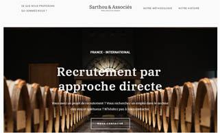 Sarthou & Associés
