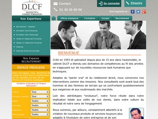 val d oise archives cabinets de recrutement executive search