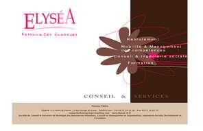 ELYSEA