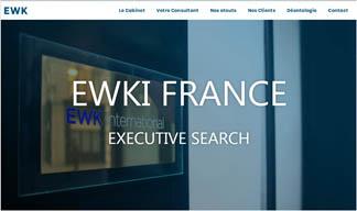 EWK INTERNATIONAL FRANCE