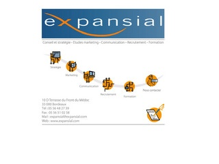 EXPANSIAL