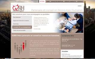 G2RH - Nantes