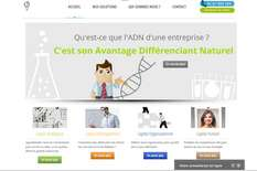 Geometrie variable cabinets de recrutement executive search - Cabinet de recrutement languedoc roussillon ...