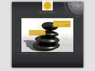 HELIOS CONSEIL