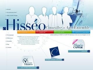 HISSEO