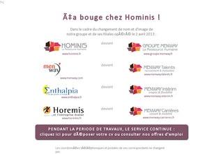 HOREMIS