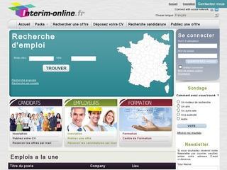 interim-online