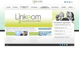 LINKEOM
