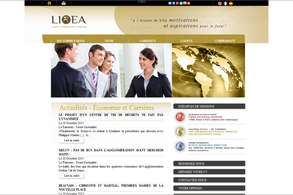 Lirea international cabinets de recrutement executive search - Cabinet recrutement international ...