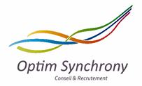 Logo Optim Synchrony