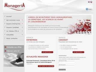 MANAGERIA
