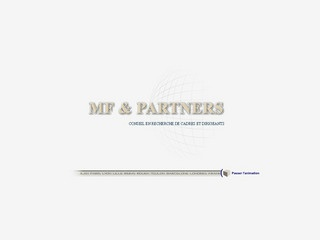 MF PARTNERS PARIS