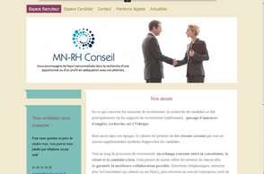 MN RH CONSEIL