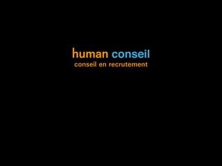NUMAH CONSEIL