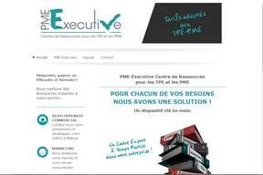 PME EXECUTIVE