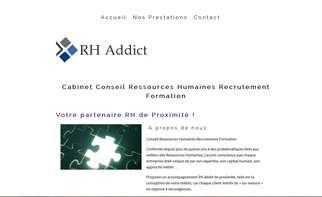 RH Addict