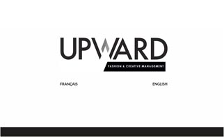 UPWARD FASHION & CREATIVE MANAGEMENT