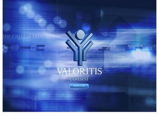 VALORITIS CONSEIL