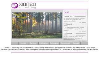 XIONEO