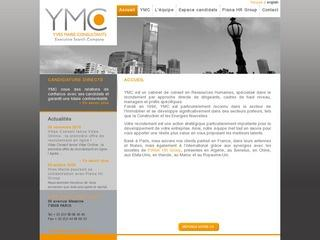 YVES MARIE CONSULTANTS - YMC