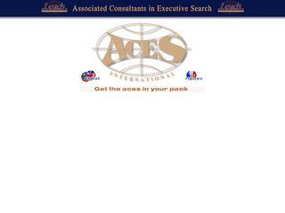 ACES INTERNATIONAL