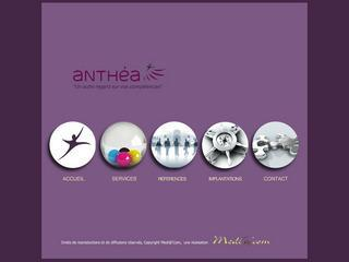 ANTHEA RH CONSEIL