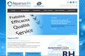 AQUARIUS RH