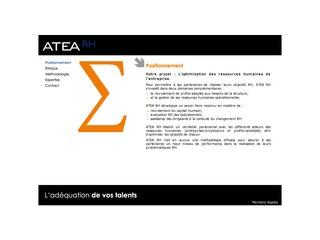 ATEA RH