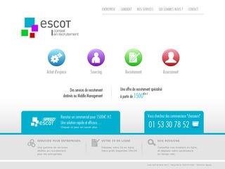 ESCOT