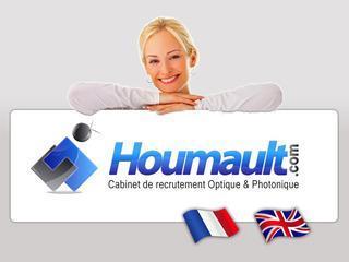 HOUMAULT