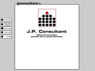 JP CONSULTANT