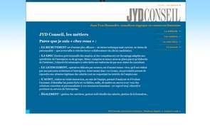 JYD CONSEIL