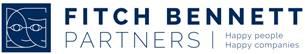logo Fitch Bennett Partners