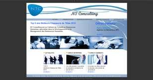 NTC - NADIA TAHAR CONSULTING
