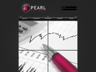 PEARL FINANCIAL CONSULTING