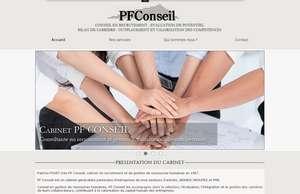 PF CONSEIL