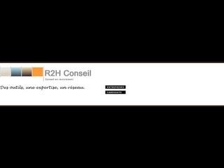 R2H CONSEIL