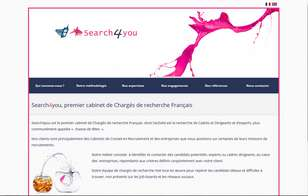 SEARCH4YOU